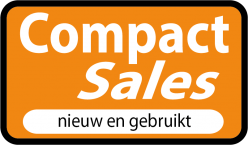 Compact Sales